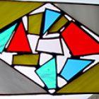 ステンドグラス021(160×120)web